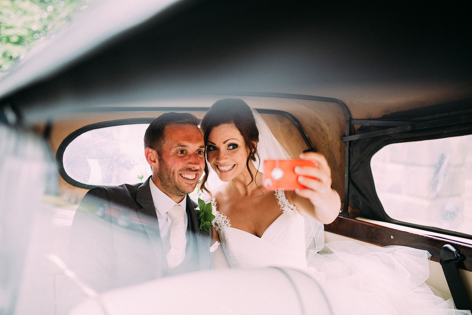 Best-2014-Lawson-Wedding-Photography0085