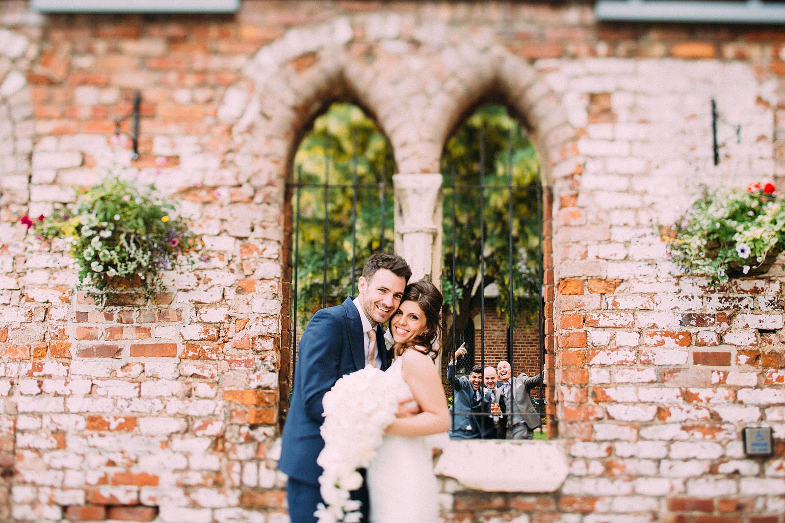Best-2014-Lawson-Wedding-Photography0091