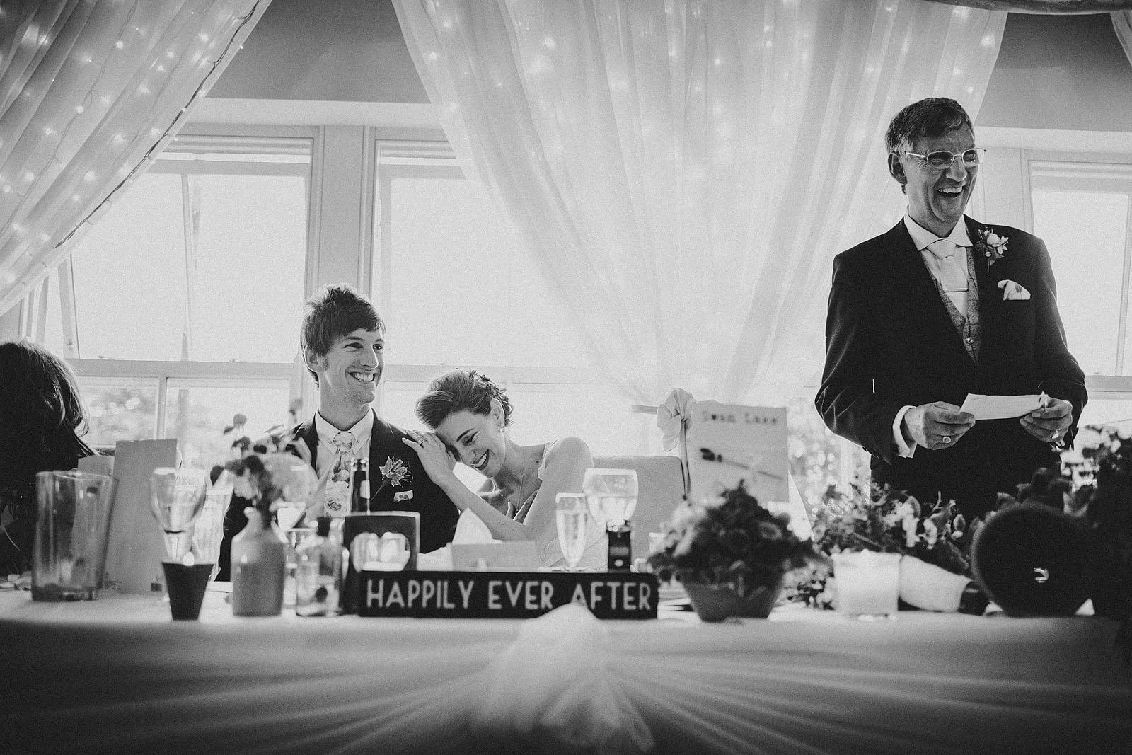 Best-2014-Lawson-Wedding-Photography0093