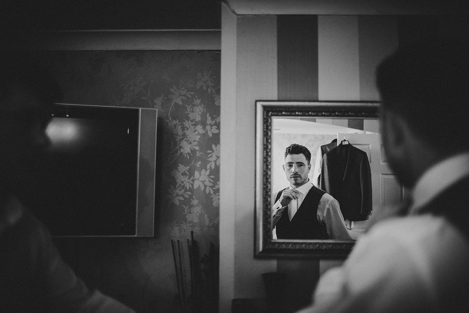 Best-2014-Lawson-Wedding-Photography0096