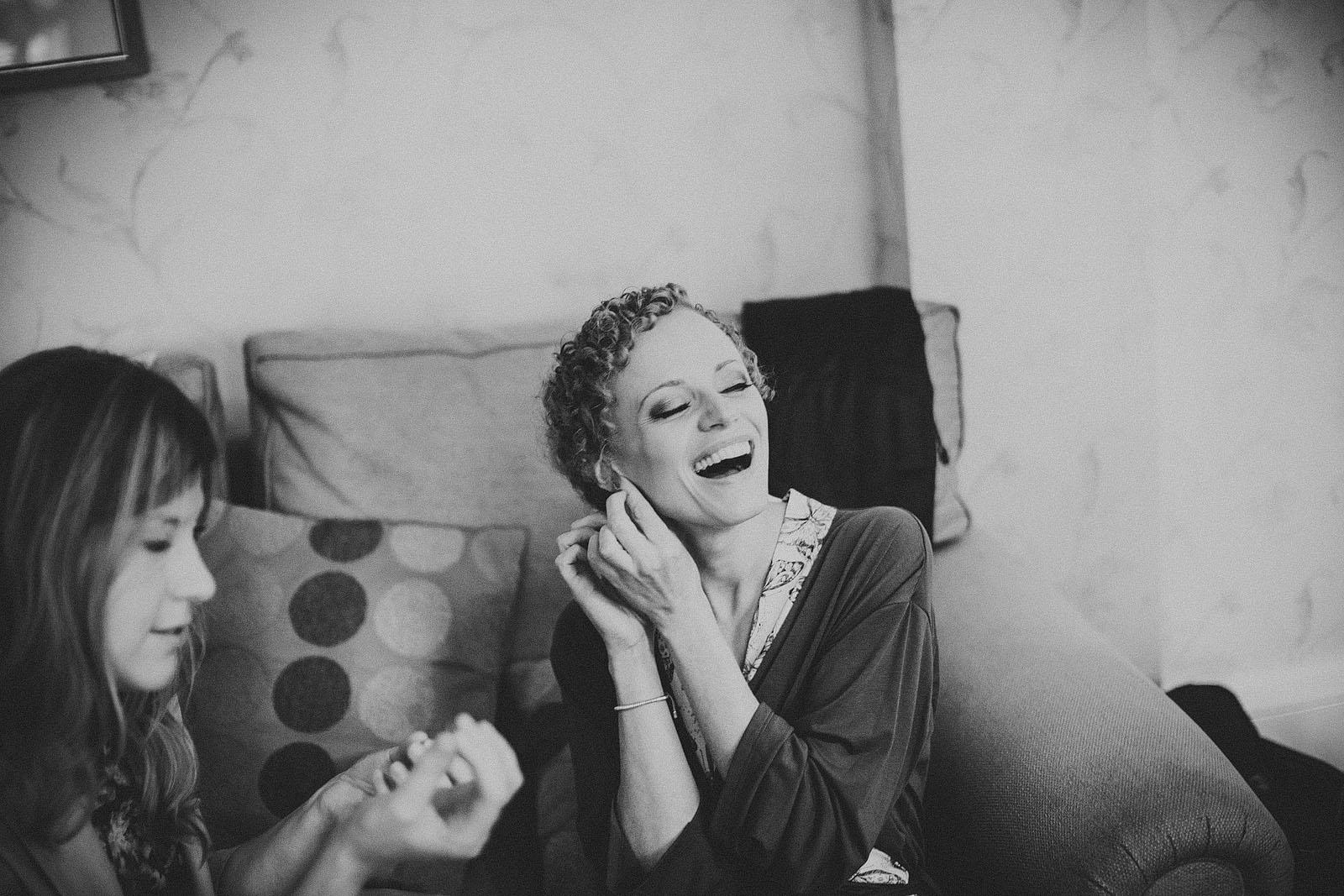 Best-2014-Lawson-Wedding-Photography0100