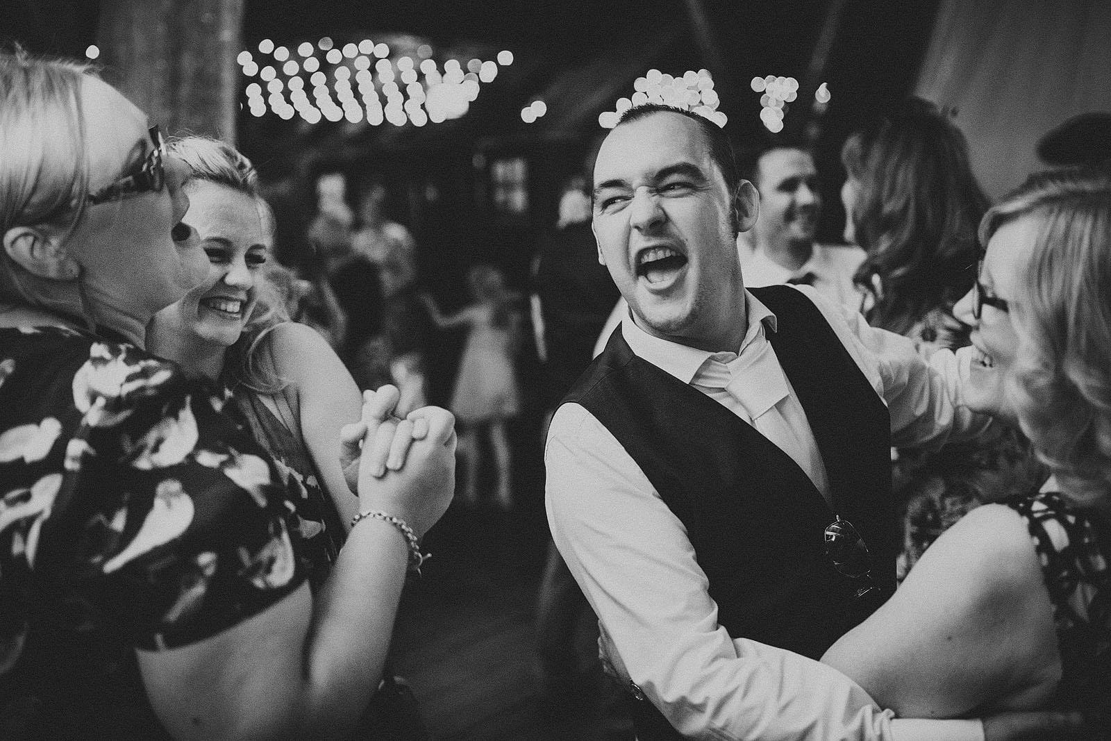 Best-2014-Lawson-Wedding-Photography0101