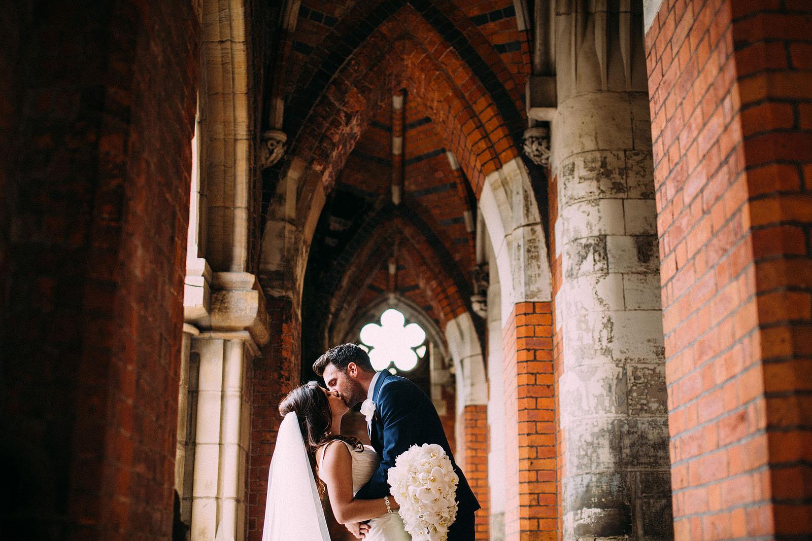 Best-2014-Lawson-Wedding-Photography0104