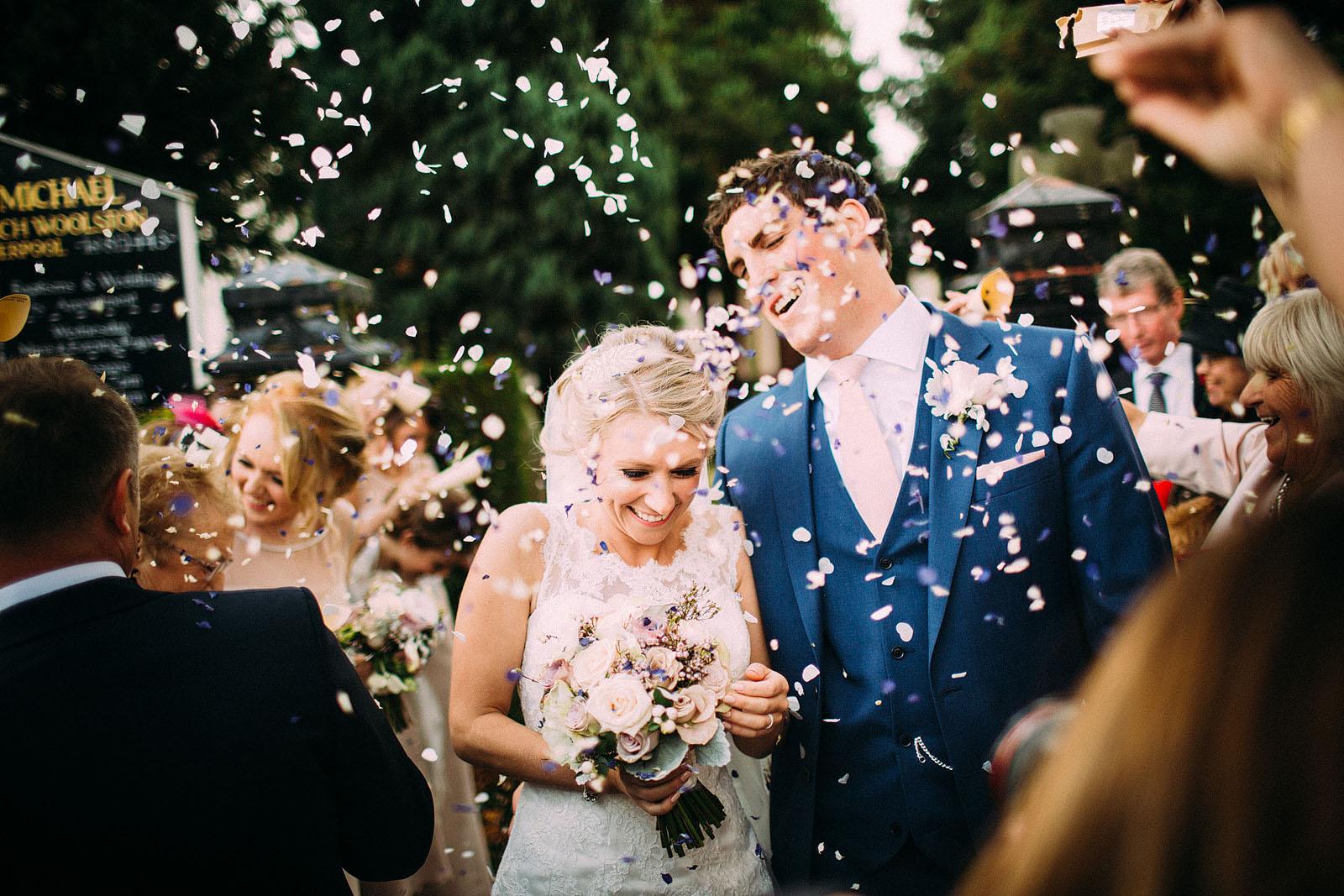 Best-2014-Lawson-Wedding-Photography0105