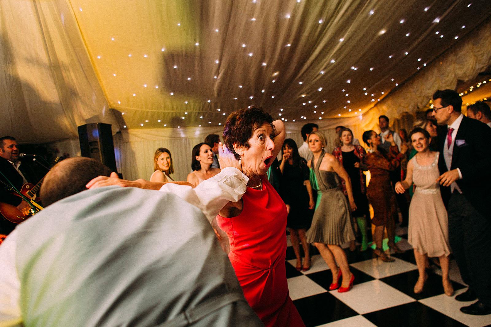 Best-2014-Lawson-Wedding-Photography0106