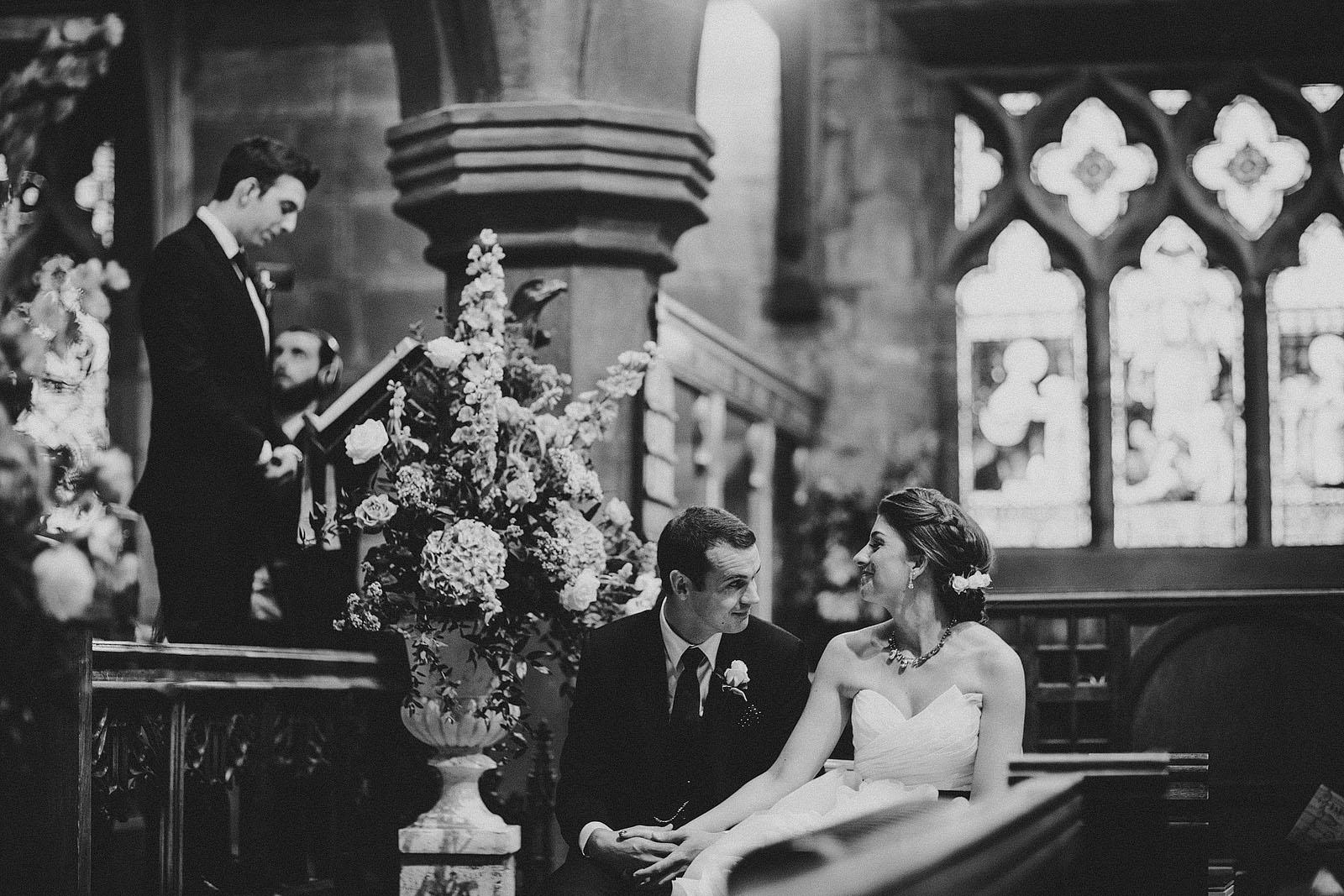 Best-2014-Lawson-Wedding-Photography0107