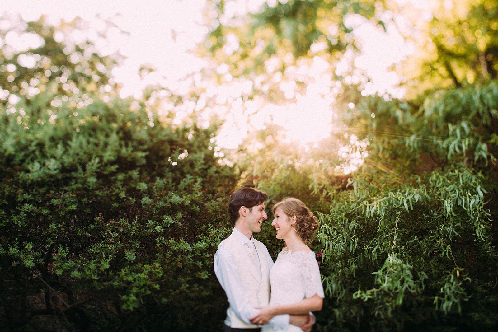 Best-2014-Lawson-Wedding-Photography0112