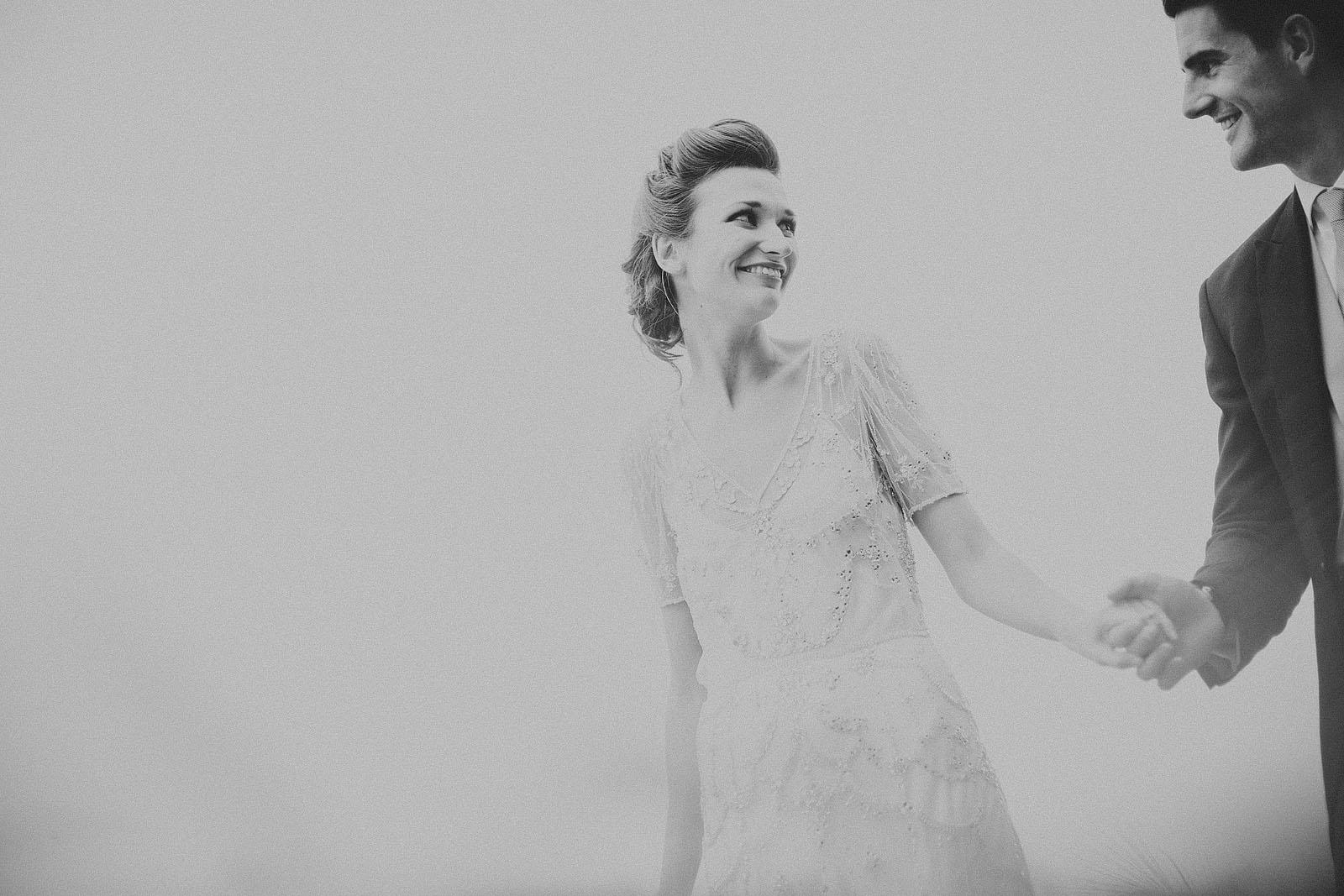 Best-2014-Lawson-Wedding-Photography0115