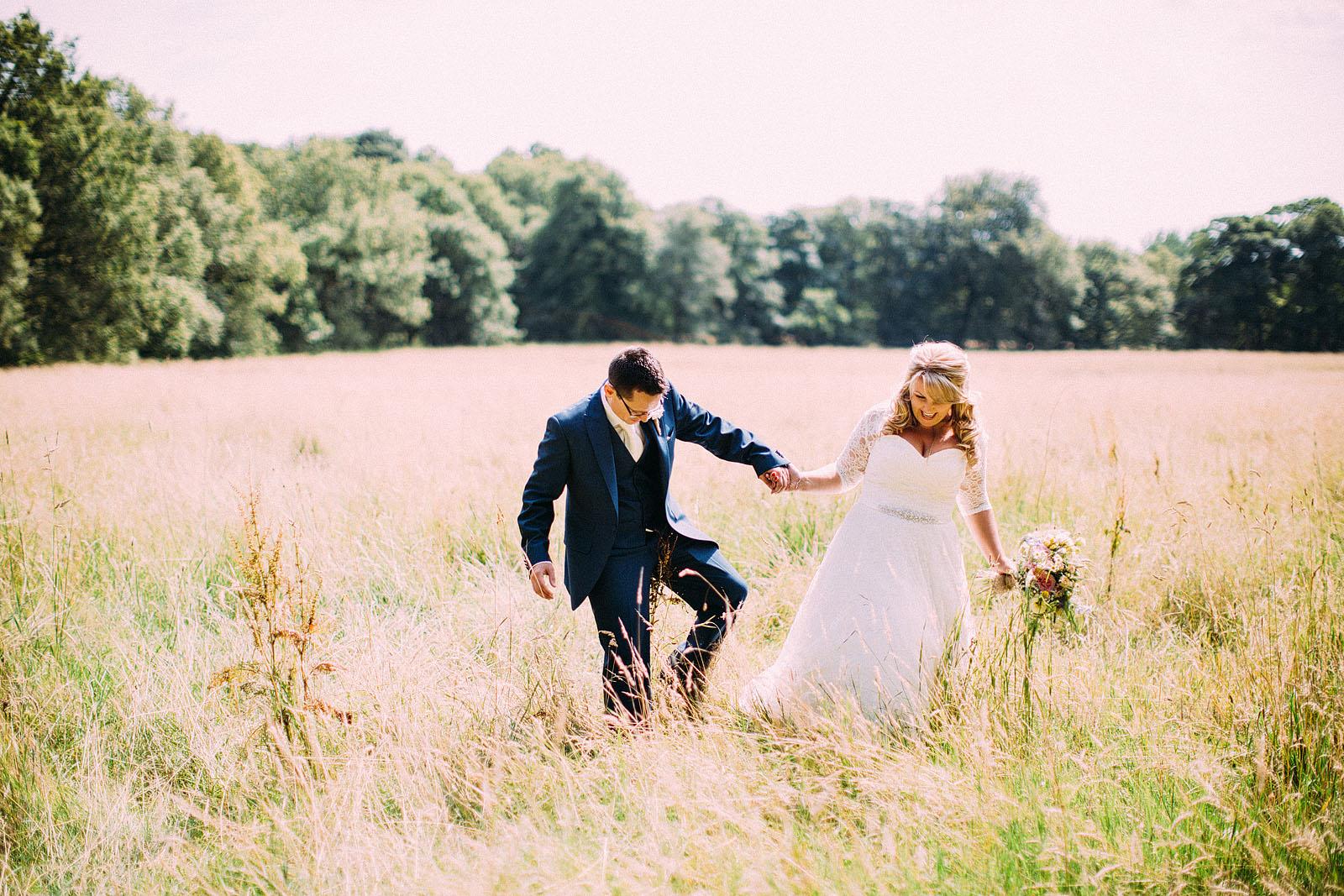 Best-2014-Lawson-Wedding-Photography0118