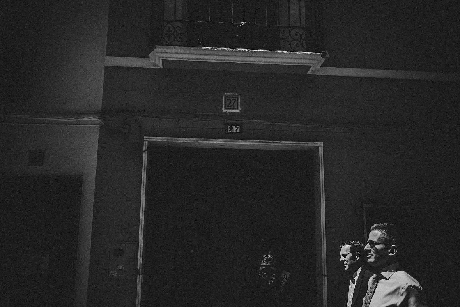Best-2014-Lawson-Wedding-Photography0119
