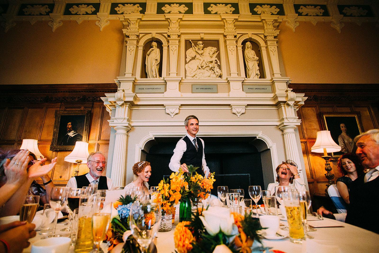 Best-2014-Lawson-Wedding-Photography0120
