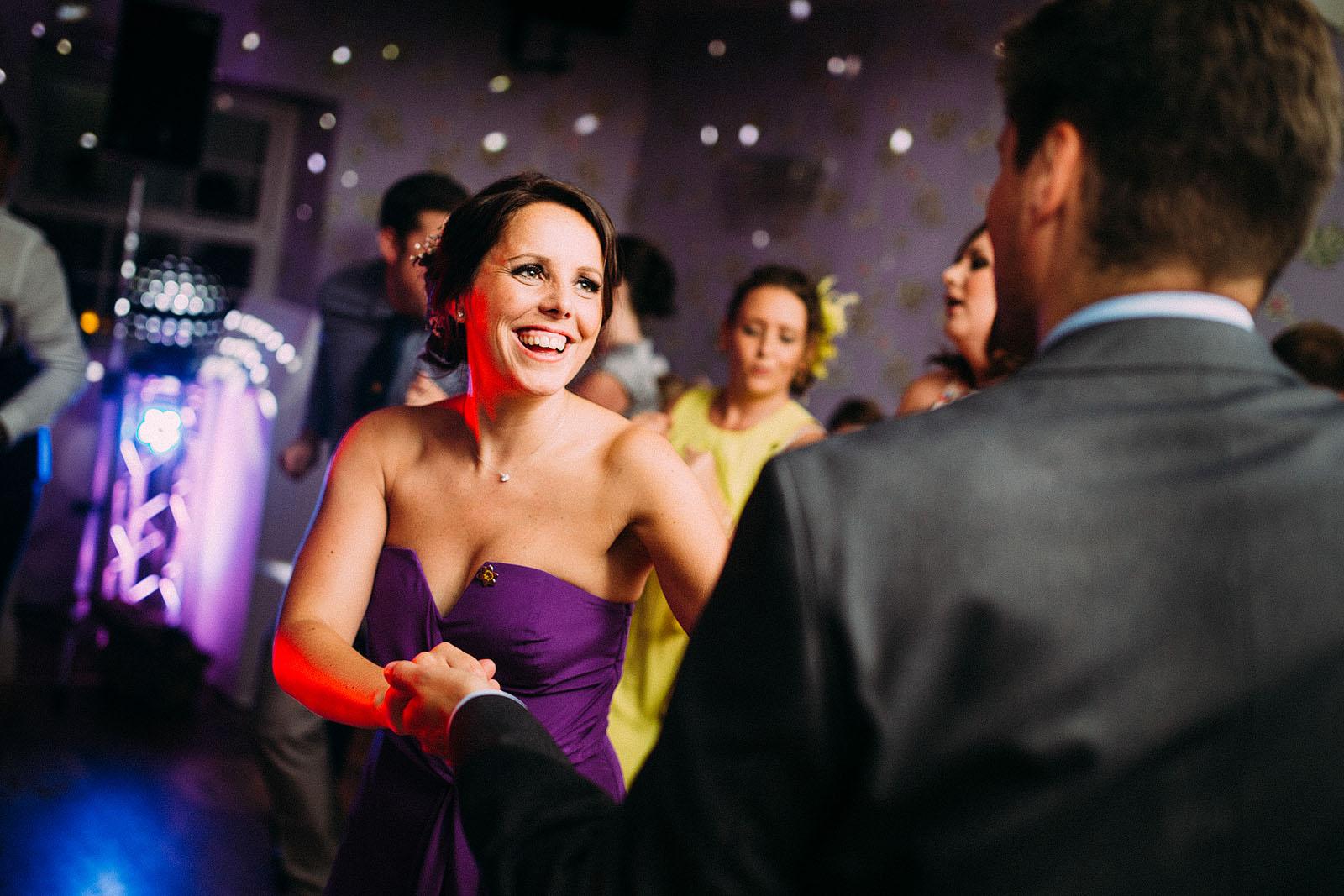 Best-2014-Lawson-Wedding-Photography0122