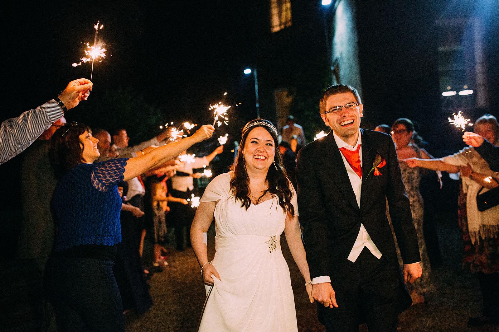 Best-2014-Lawson-Wedding-Photography0123