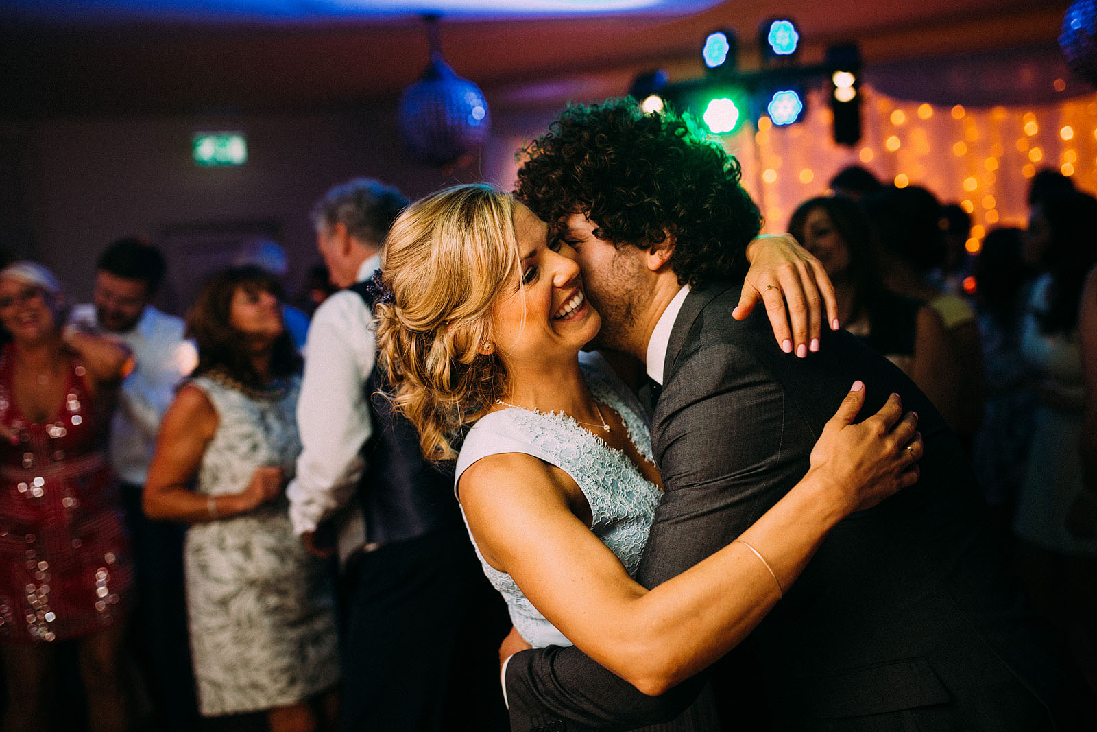 Best-2014-Lawson-Wedding-Photography0124