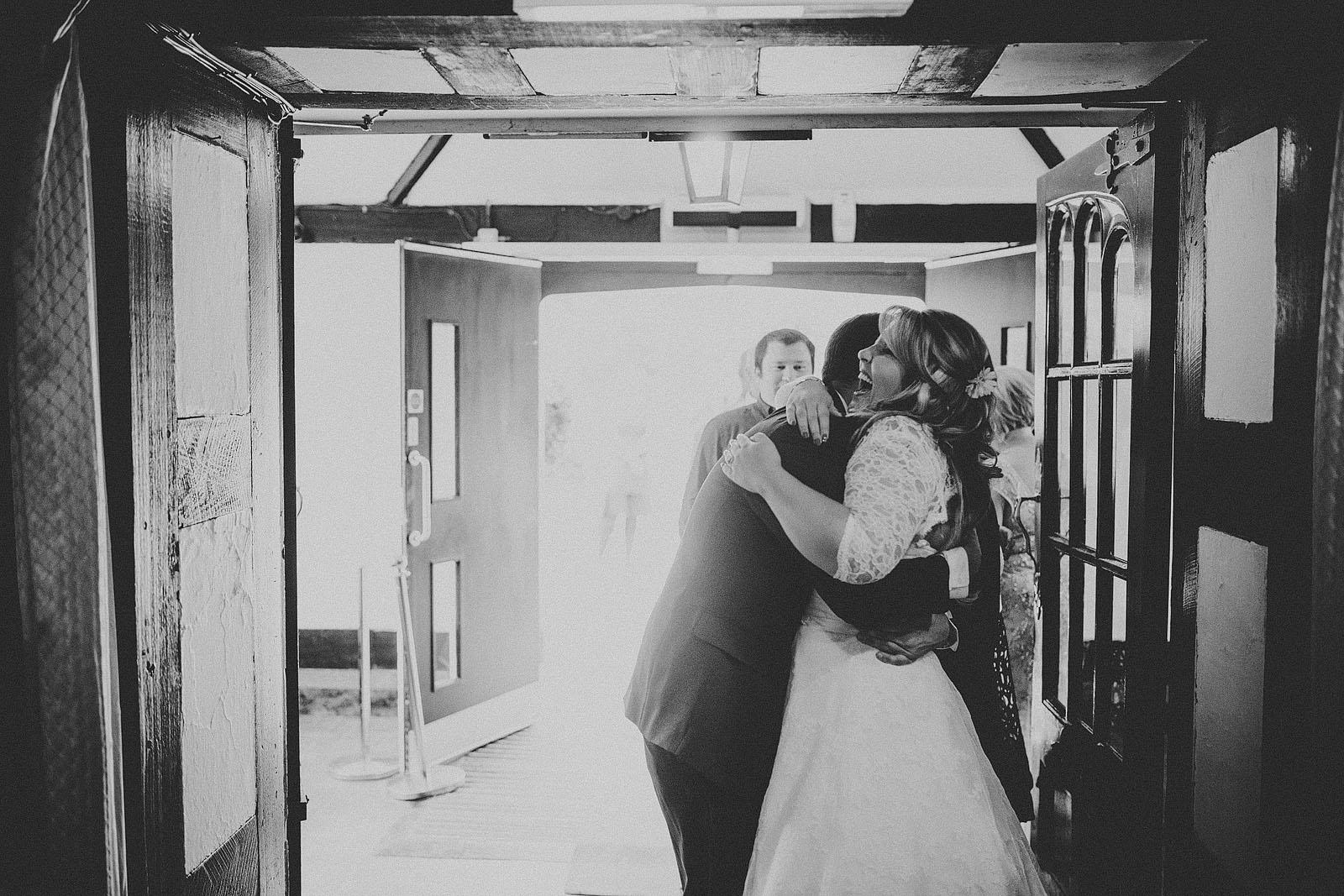 Best-2014-Lawson-Wedding-Photography0125