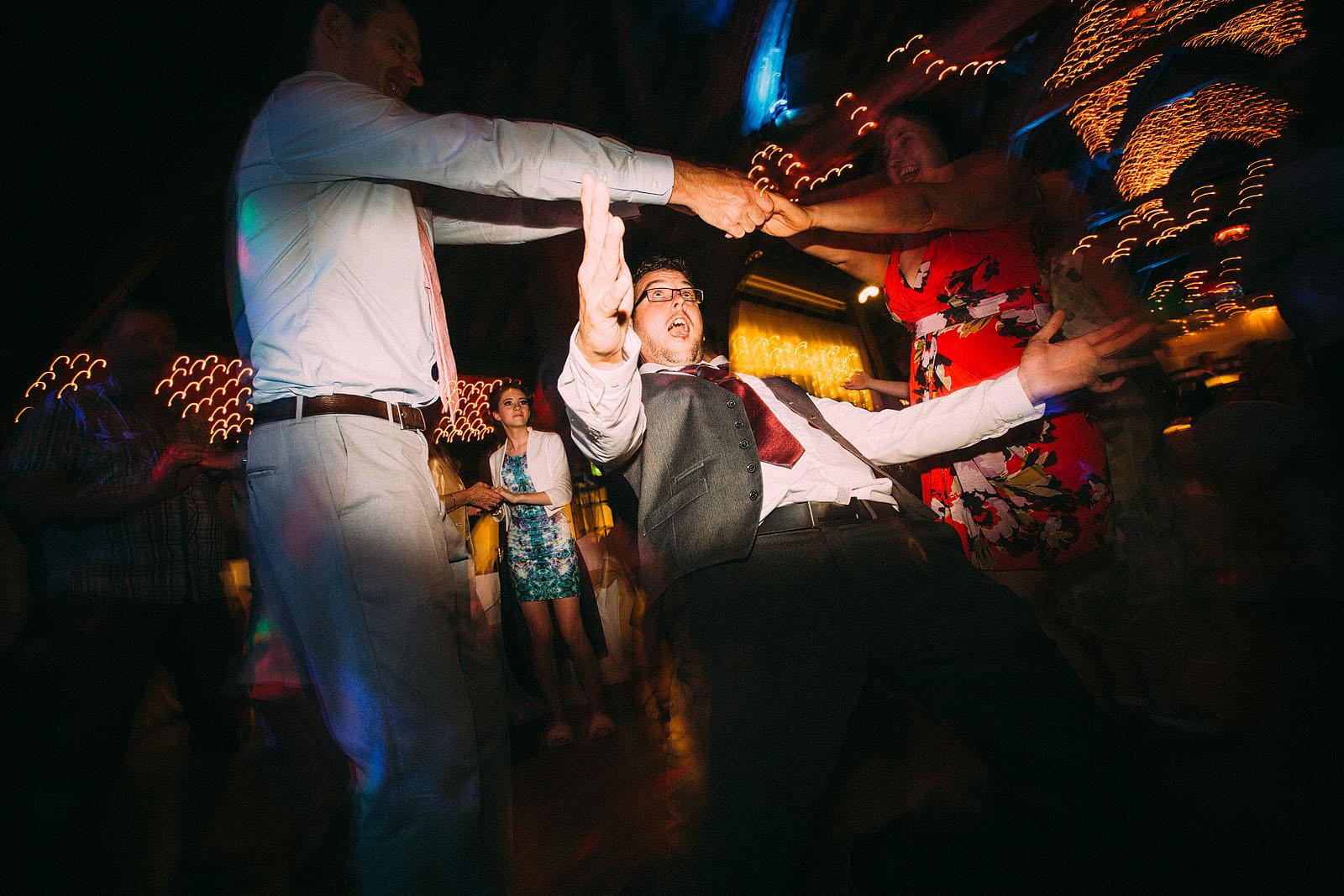 Best-2014-Lawson-Wedding-Photography0126