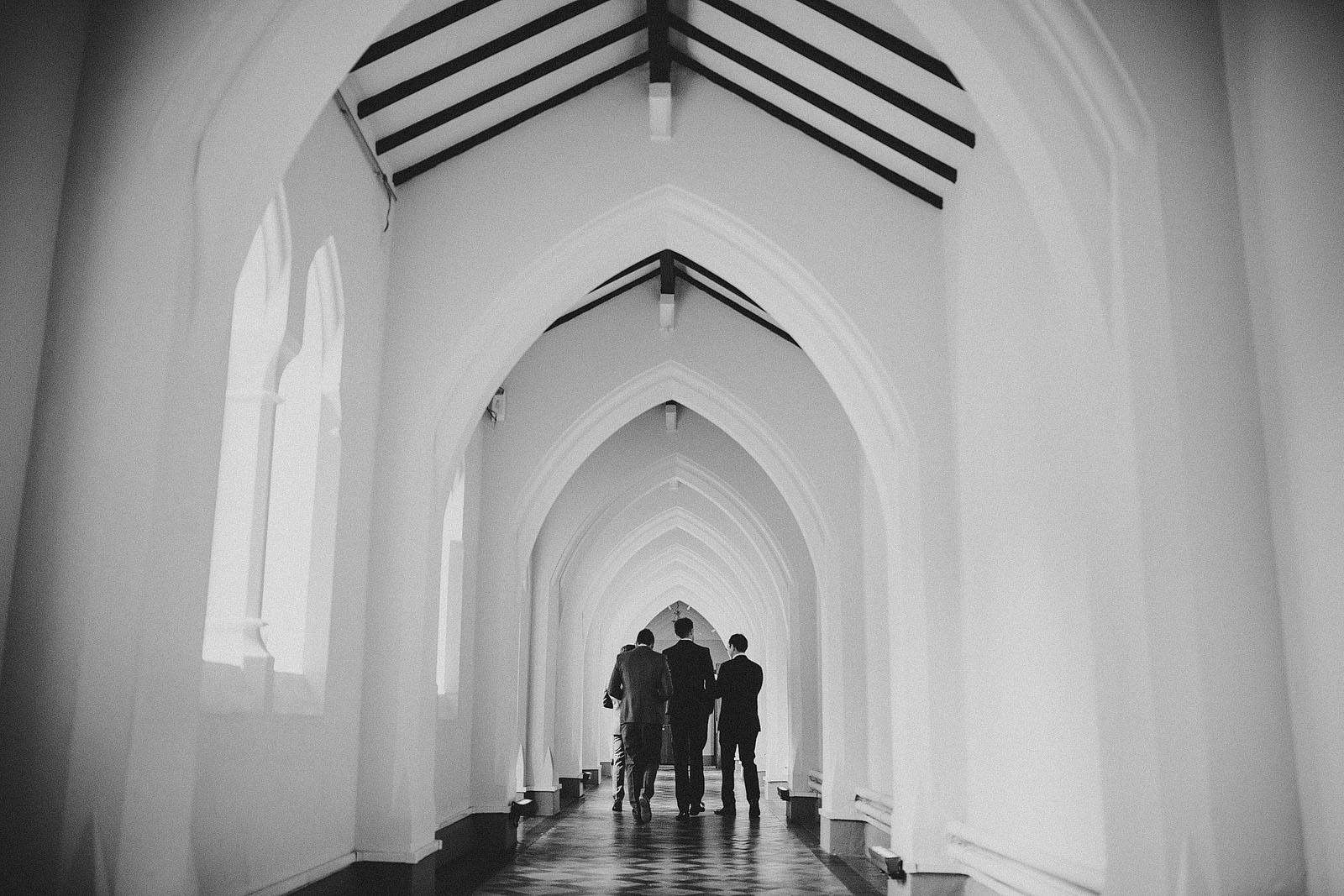 Best-2014-Lawson-Wedding-Photography0127