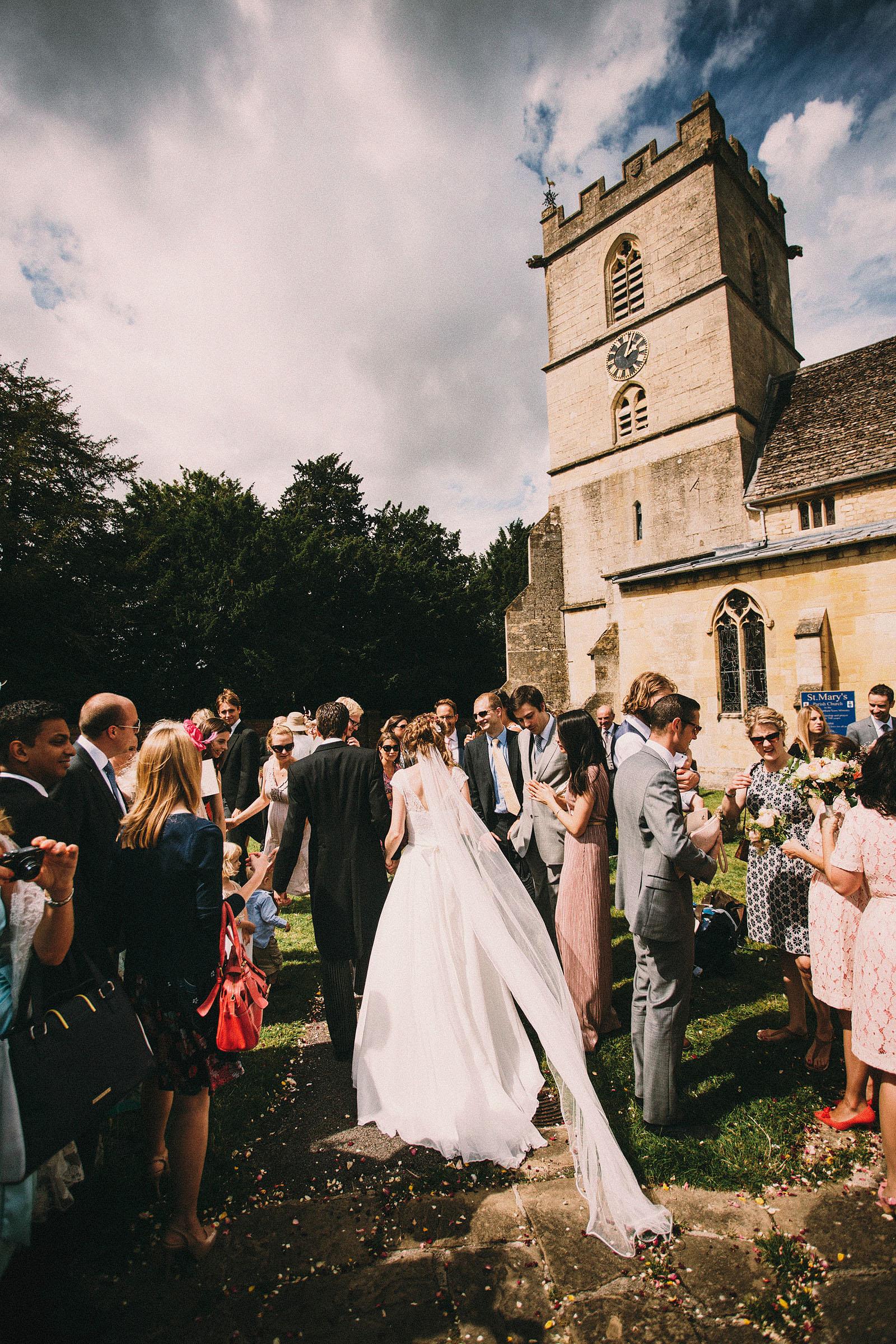 Best-2014-Lawson-Wedding-Photography0128