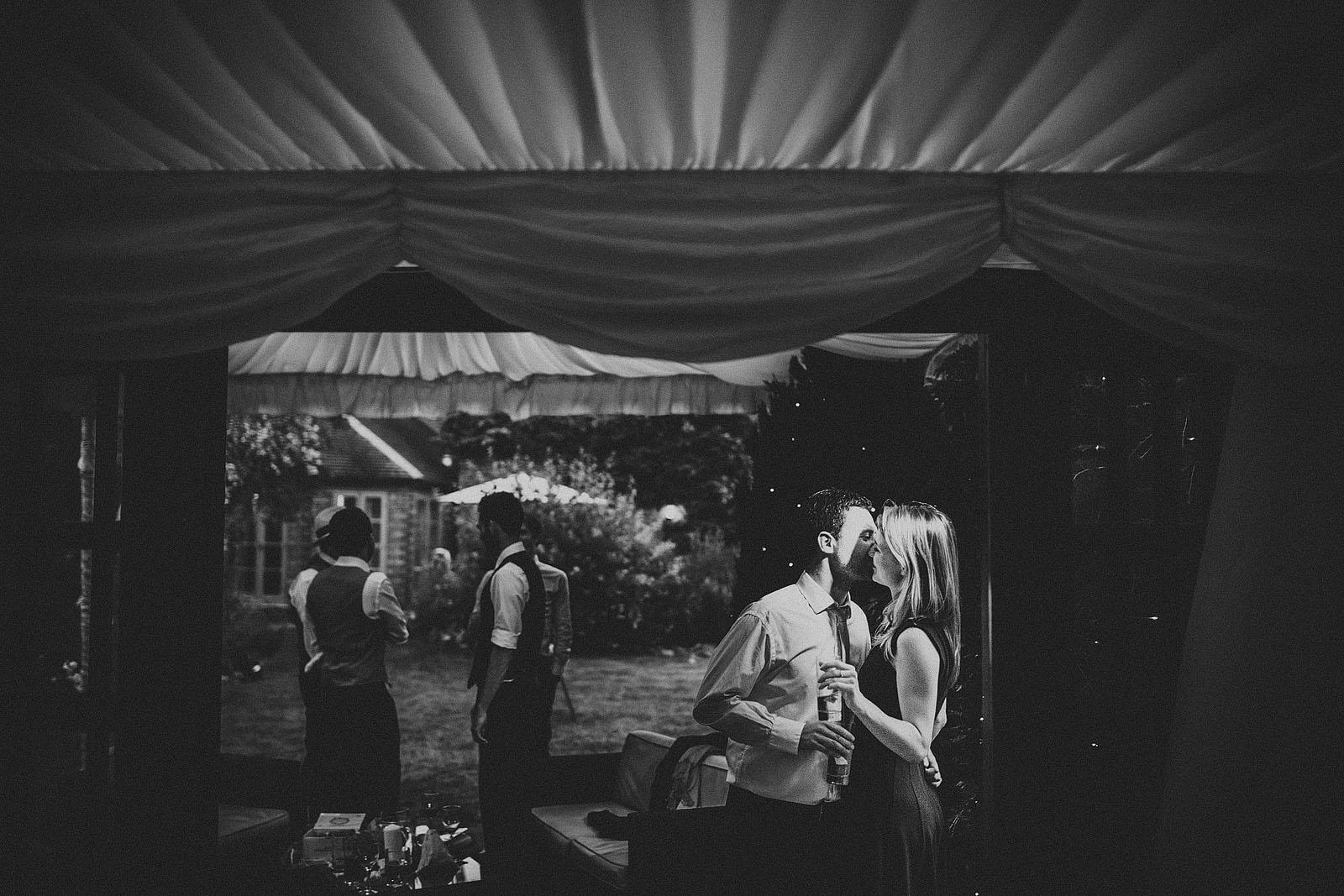 Best-2014-Lawson-Wedding-Photography0129