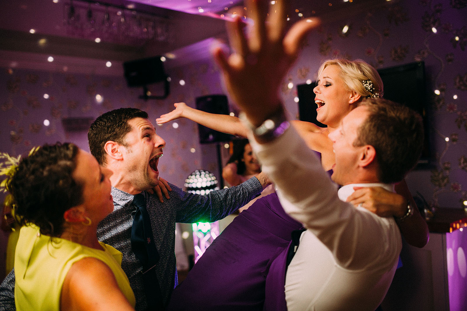 Best-2014-Lawson-Wedding-Photography0130