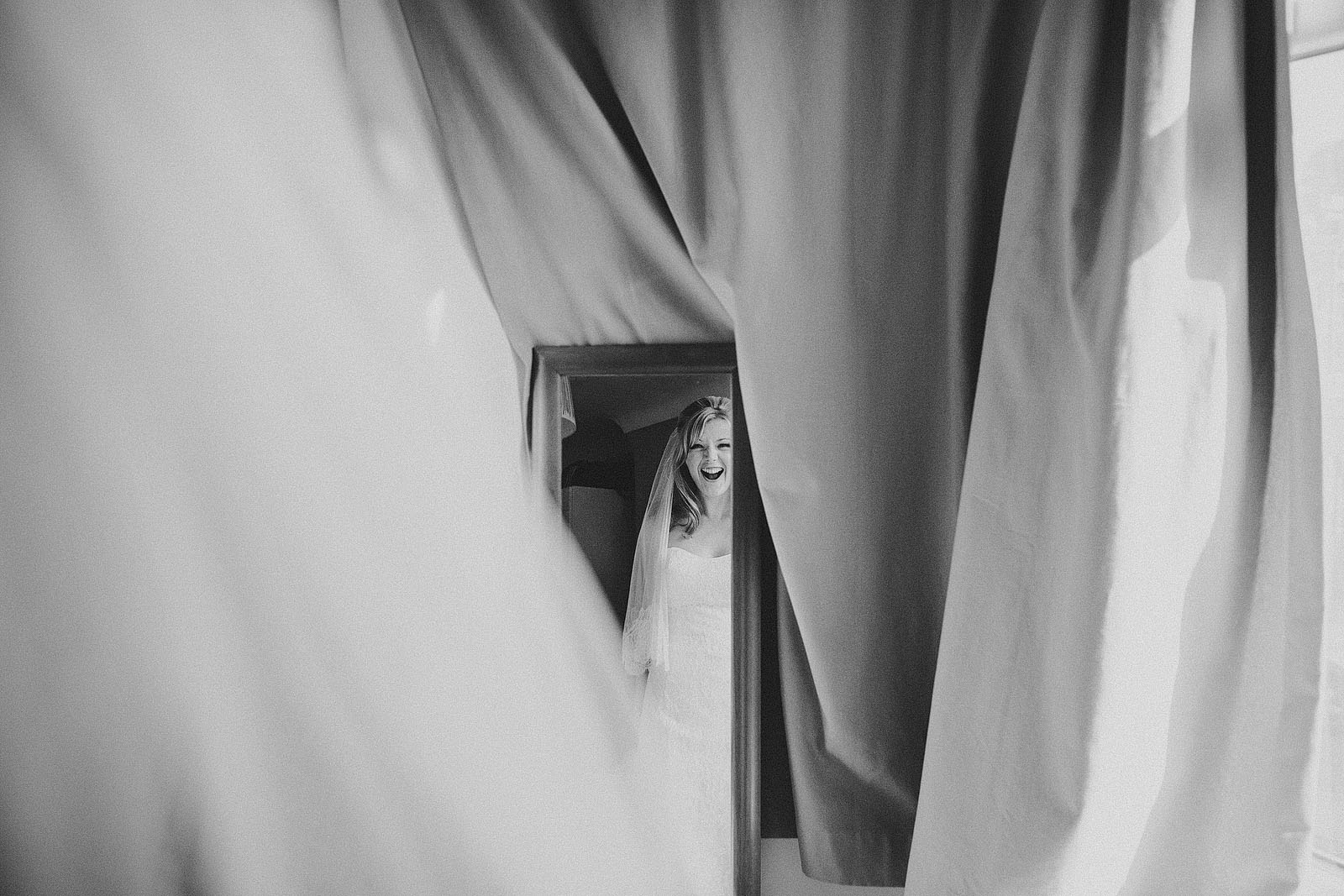 Best-2014-Lawson-Wedding-Photography0131