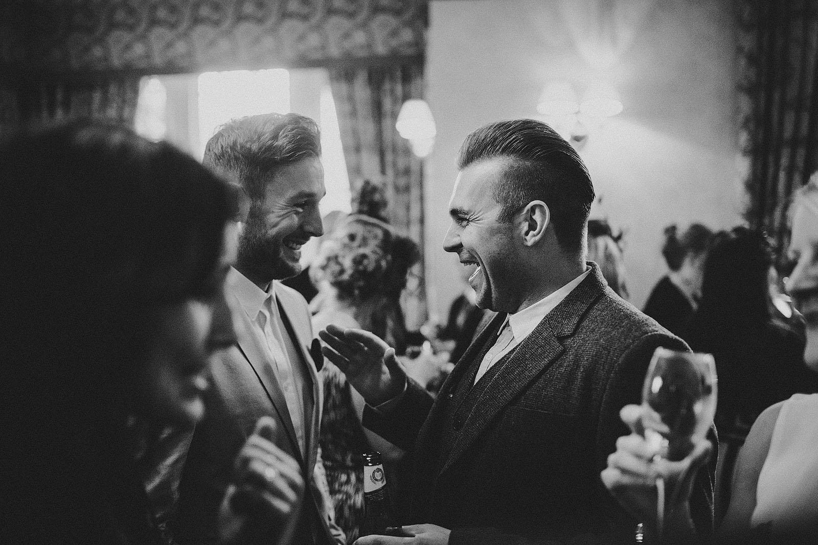 Best-2014-Lawson-Wedding-Photography0132