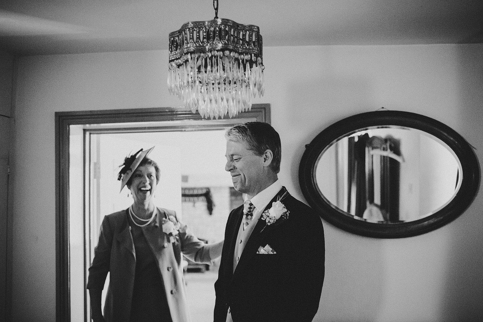 Best-2014-Lawson-Wedding-Photography0133