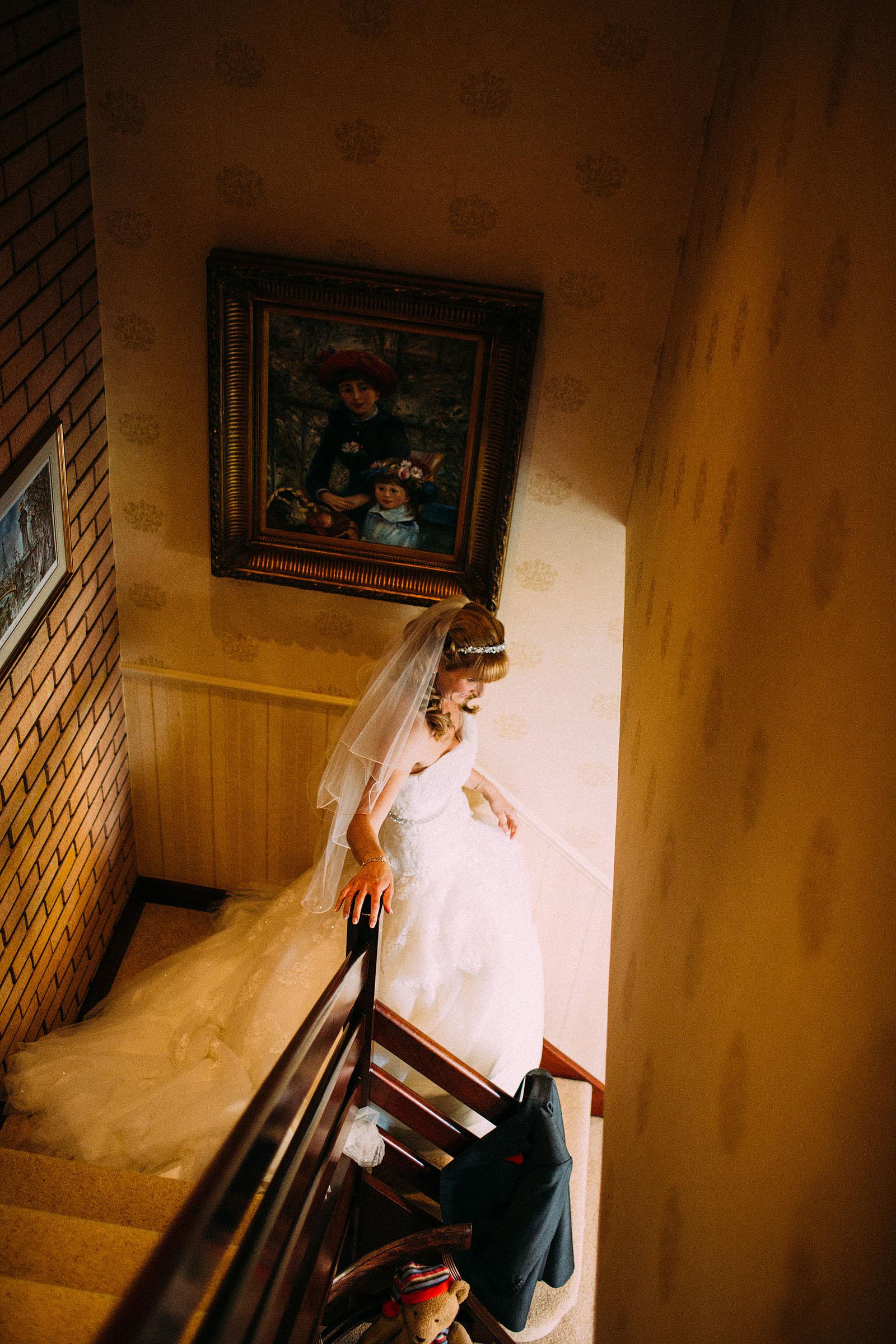 Best-2014-Lawson-Wedding-Photography0135