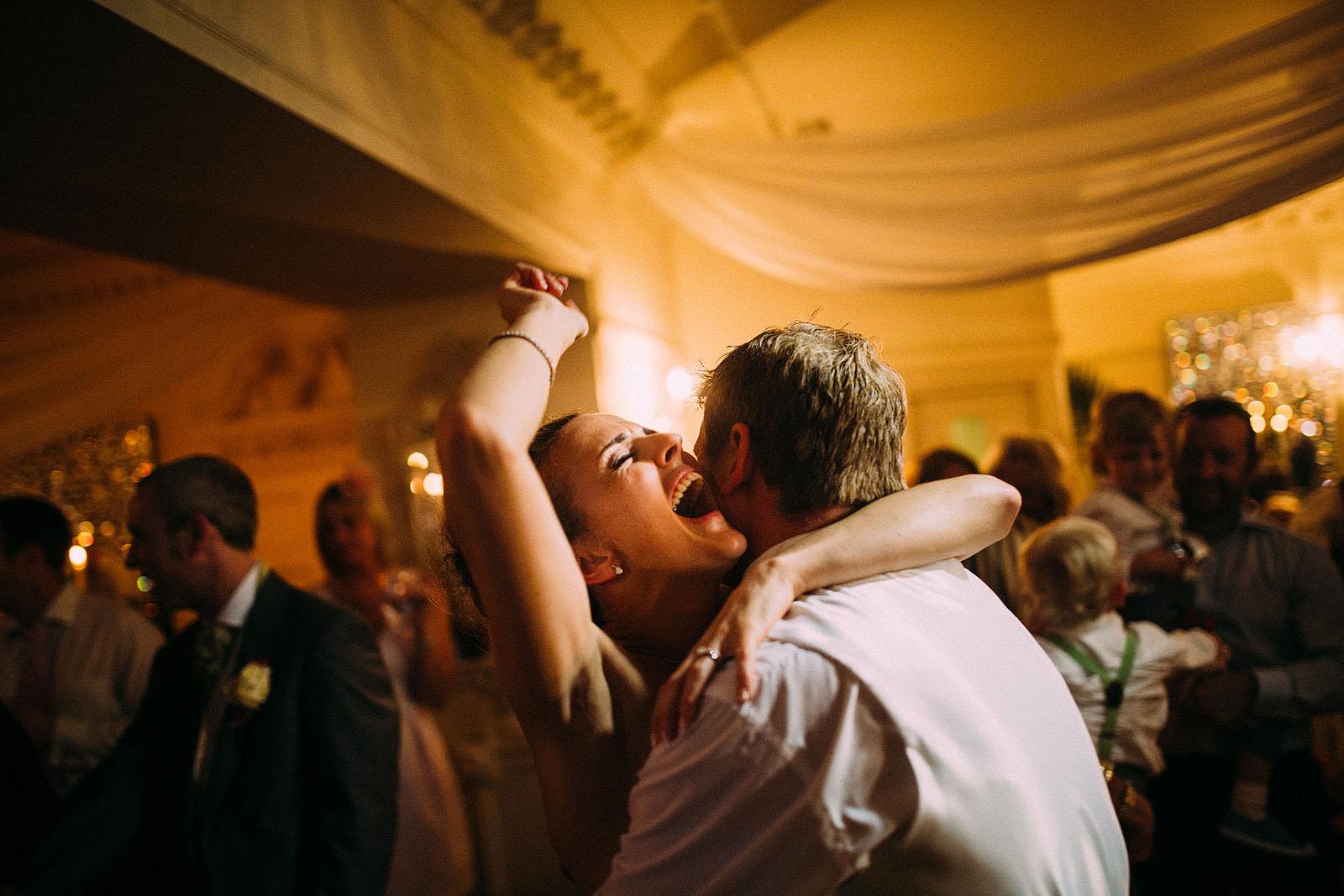 Best-2014-Lawson-Wedding-Photography0136
