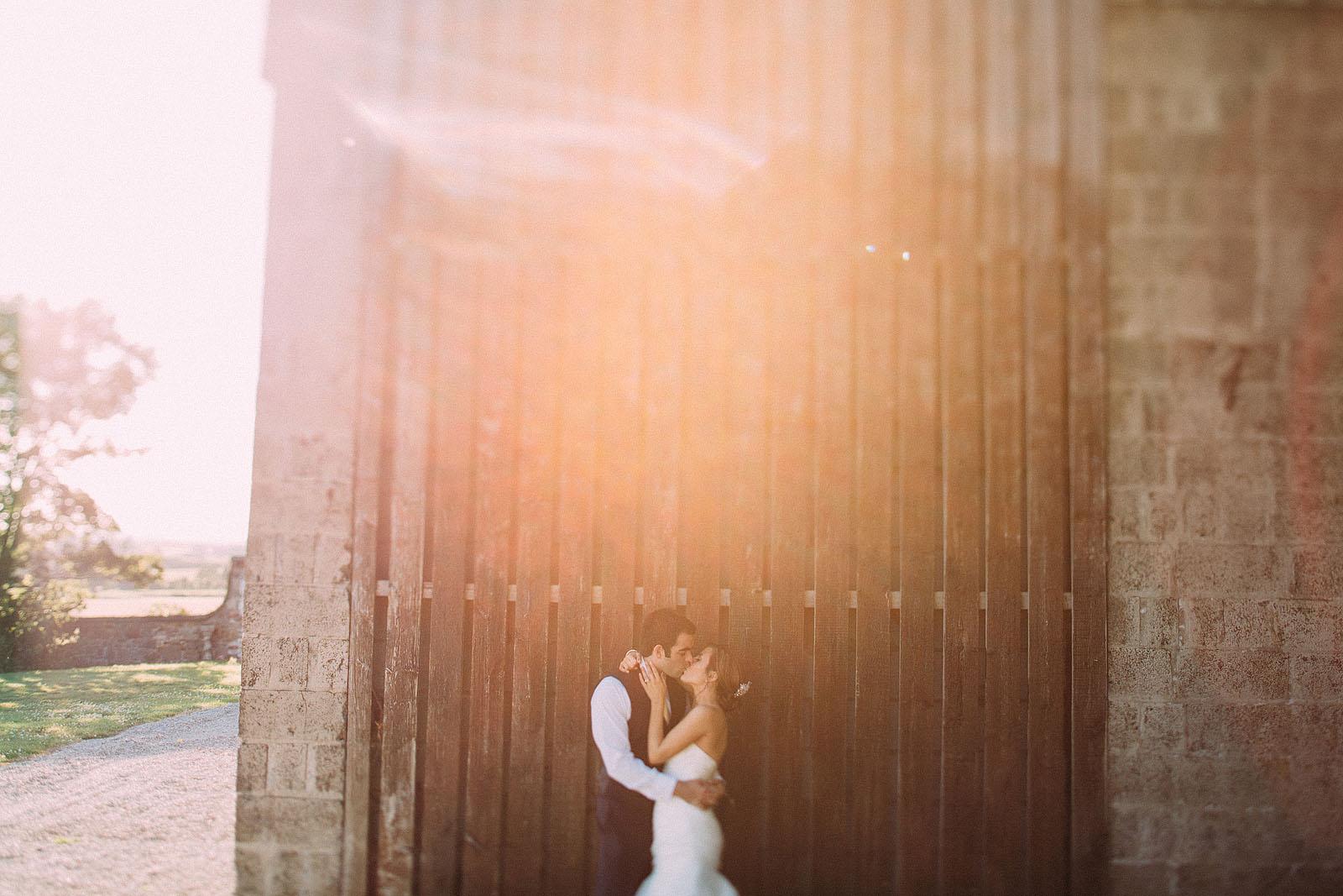 Best-2014-Lawson-Wedding-Photography0137