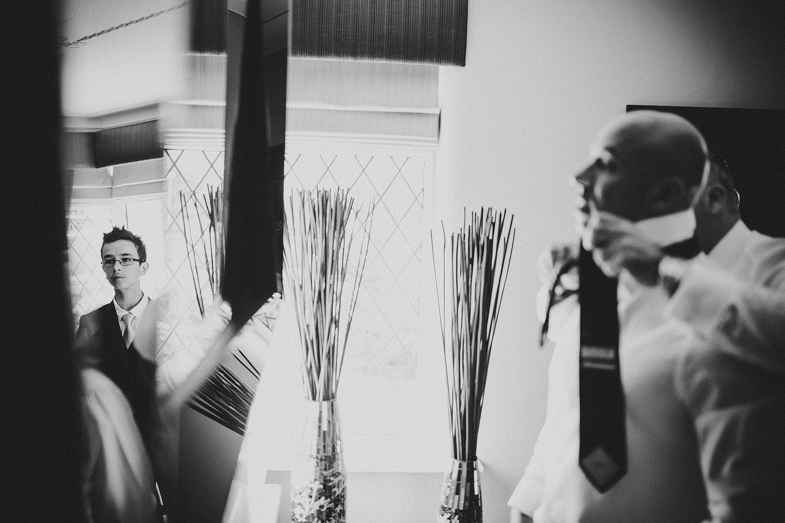 Best-2014-Lawson-Wedding-Photography0138