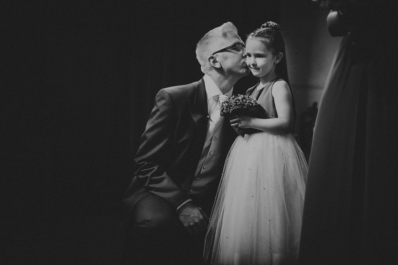 Best-2014-Lawson-Wedding-Photography0139