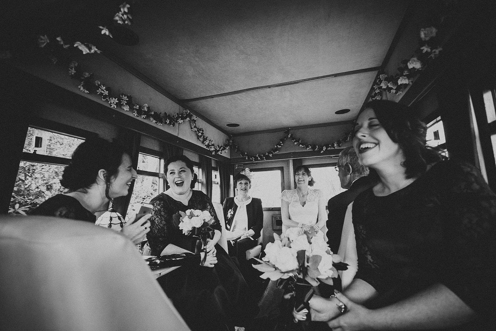 Best-2014-Lawson-Wedding-Photography0141