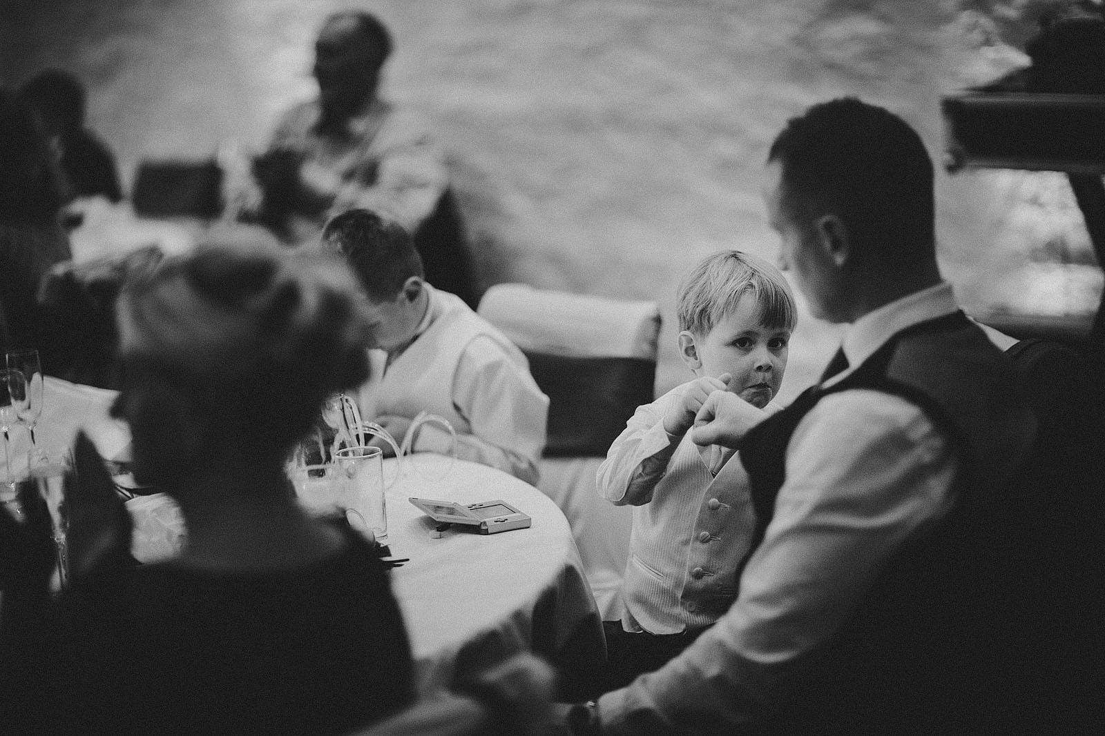 Best-2014-Lawson-Wedding-Photography0142