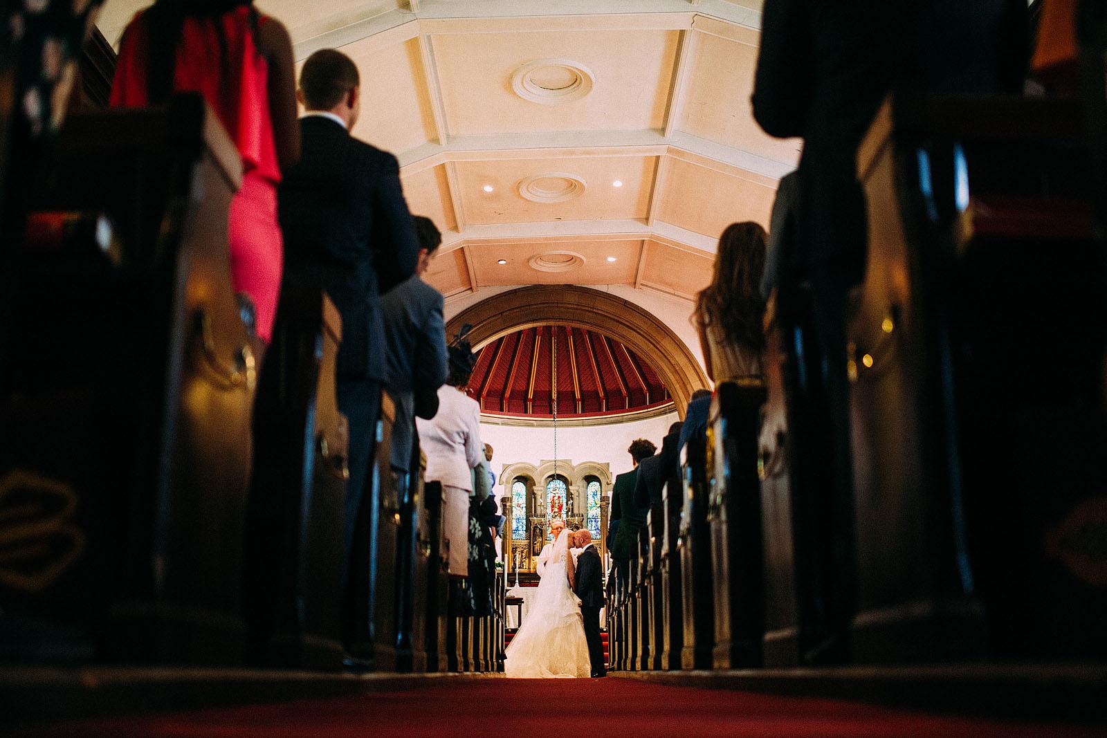 Best-2014-Lawson-Wedding-Photography0144