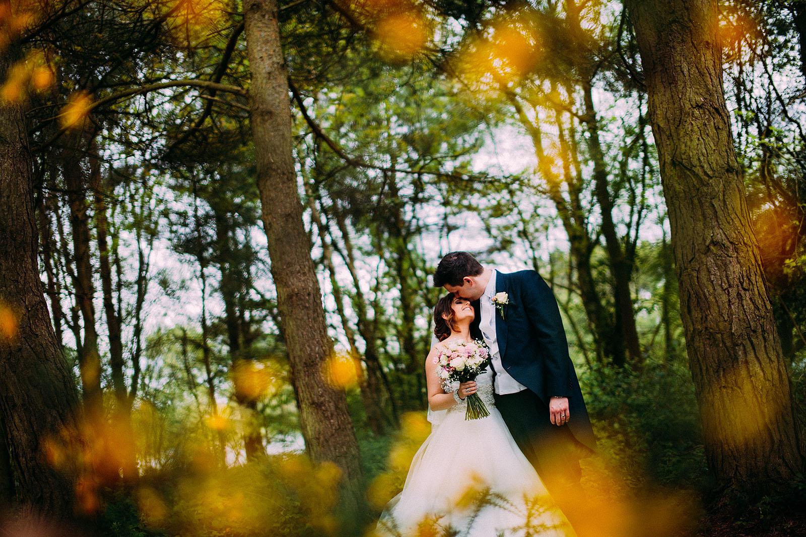 Best-2014-Lawson-Wedding-Photography0146