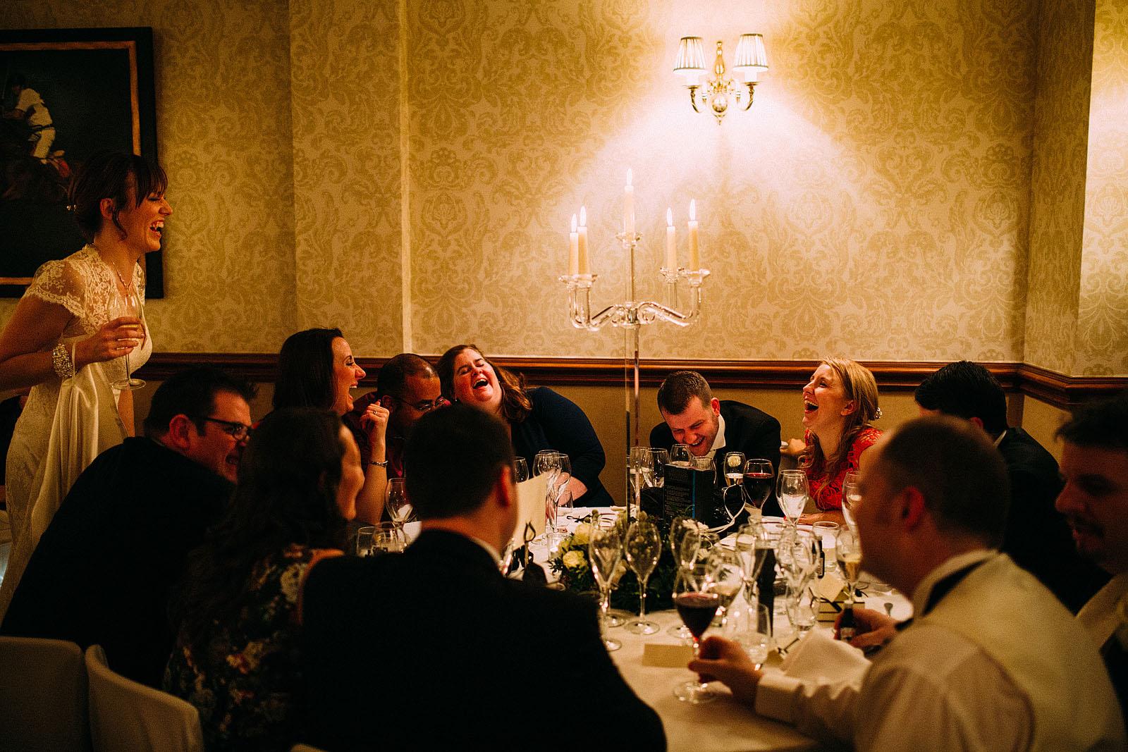 Best-2014-Lawson-Wedding-Photography0147