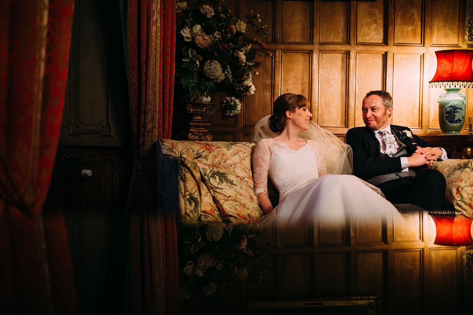 Best-2014-Lawson-Wedding-Photography0149