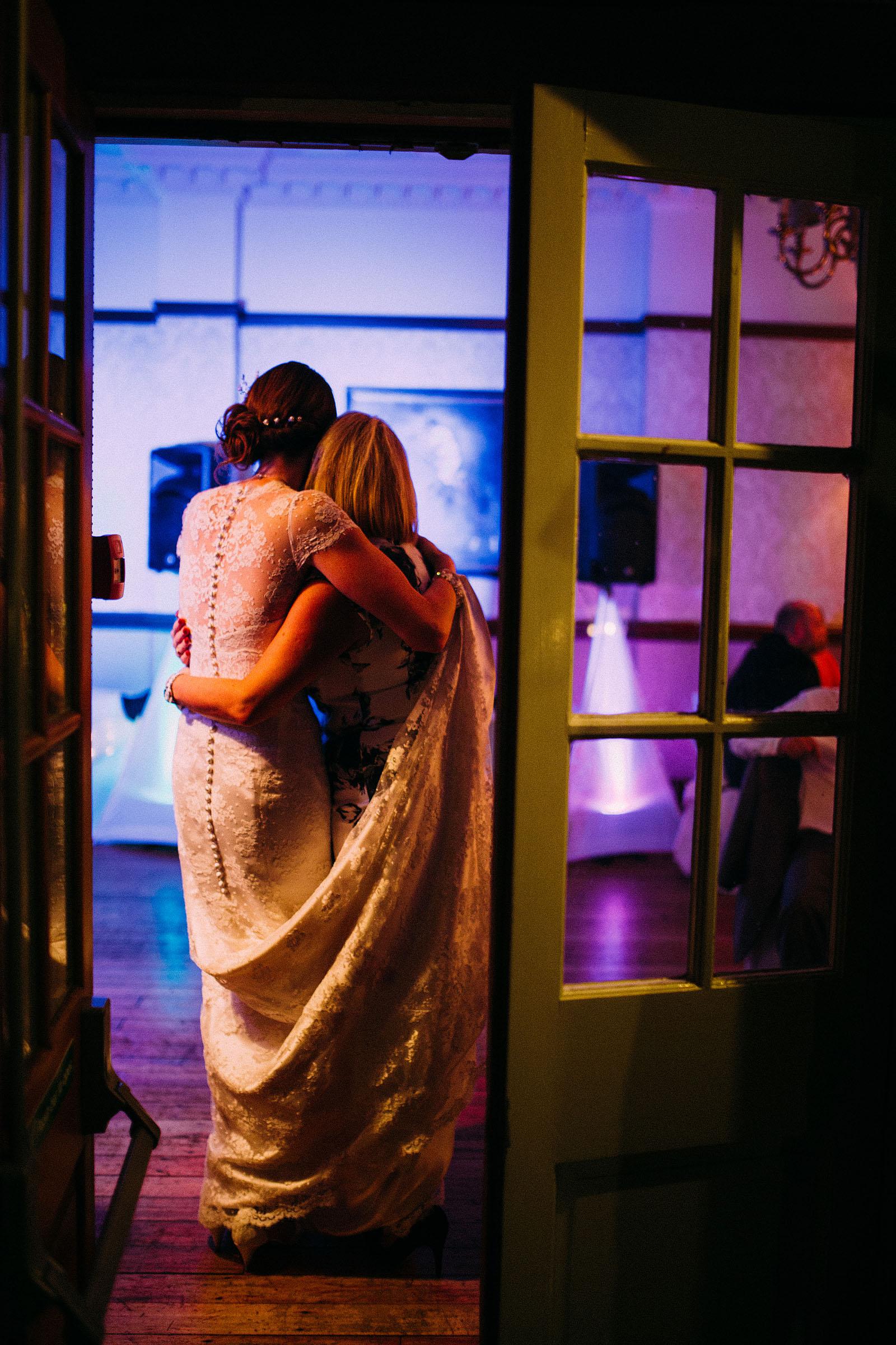 Best-2014-Lawson-Wedding-Photography0150