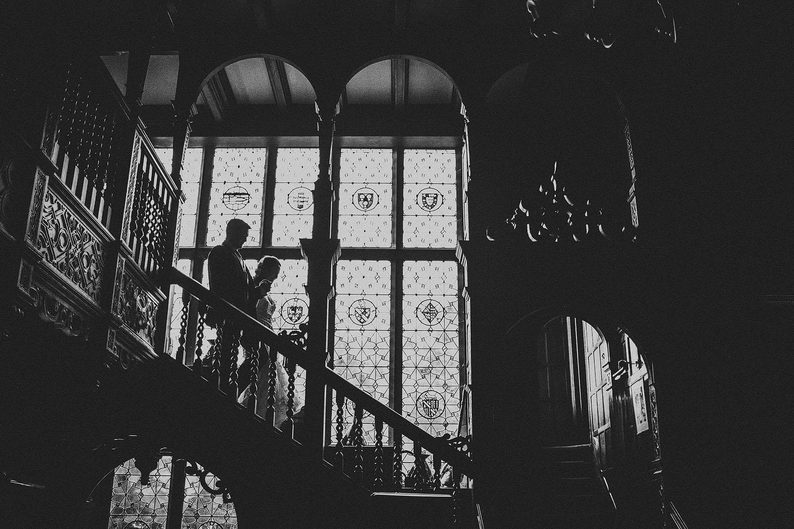 Best-2014-Lawson-Wedding-Photography0153