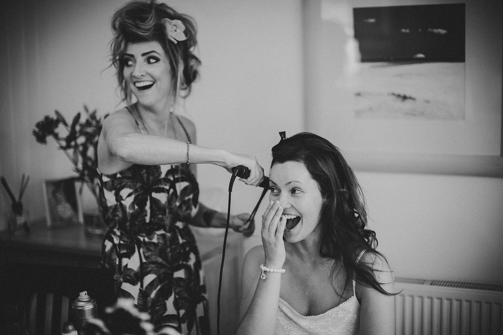Best-2014-Lawson-Wedding-Photography0154