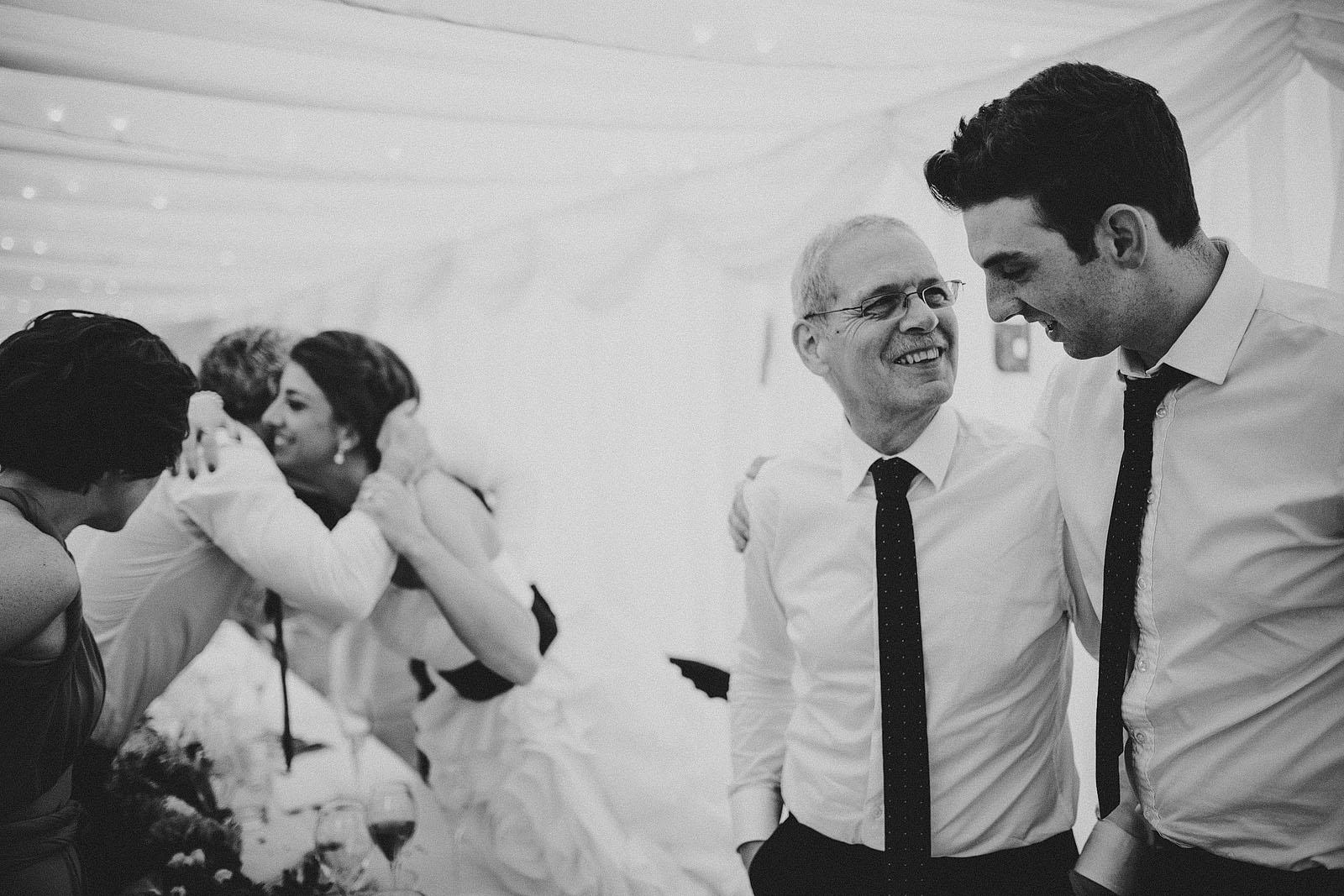 Best-2014-Lawson-Wedding-Photography0156