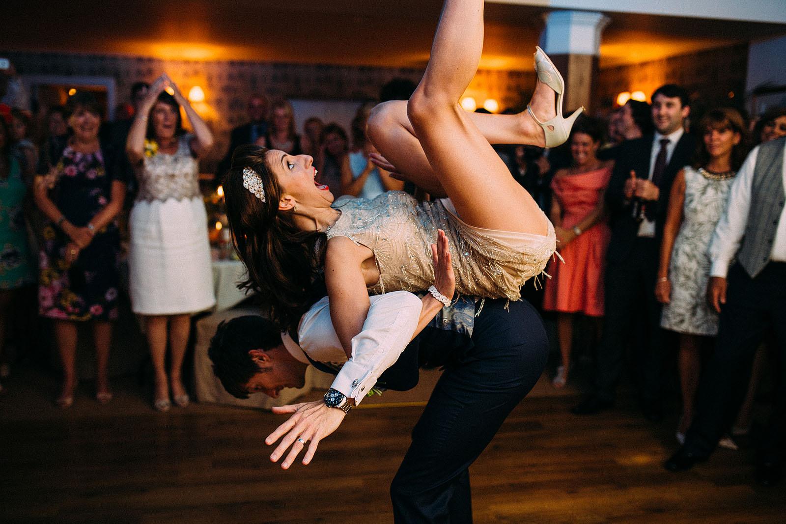 Best-2014-Lawson-Wedding-Photography0157