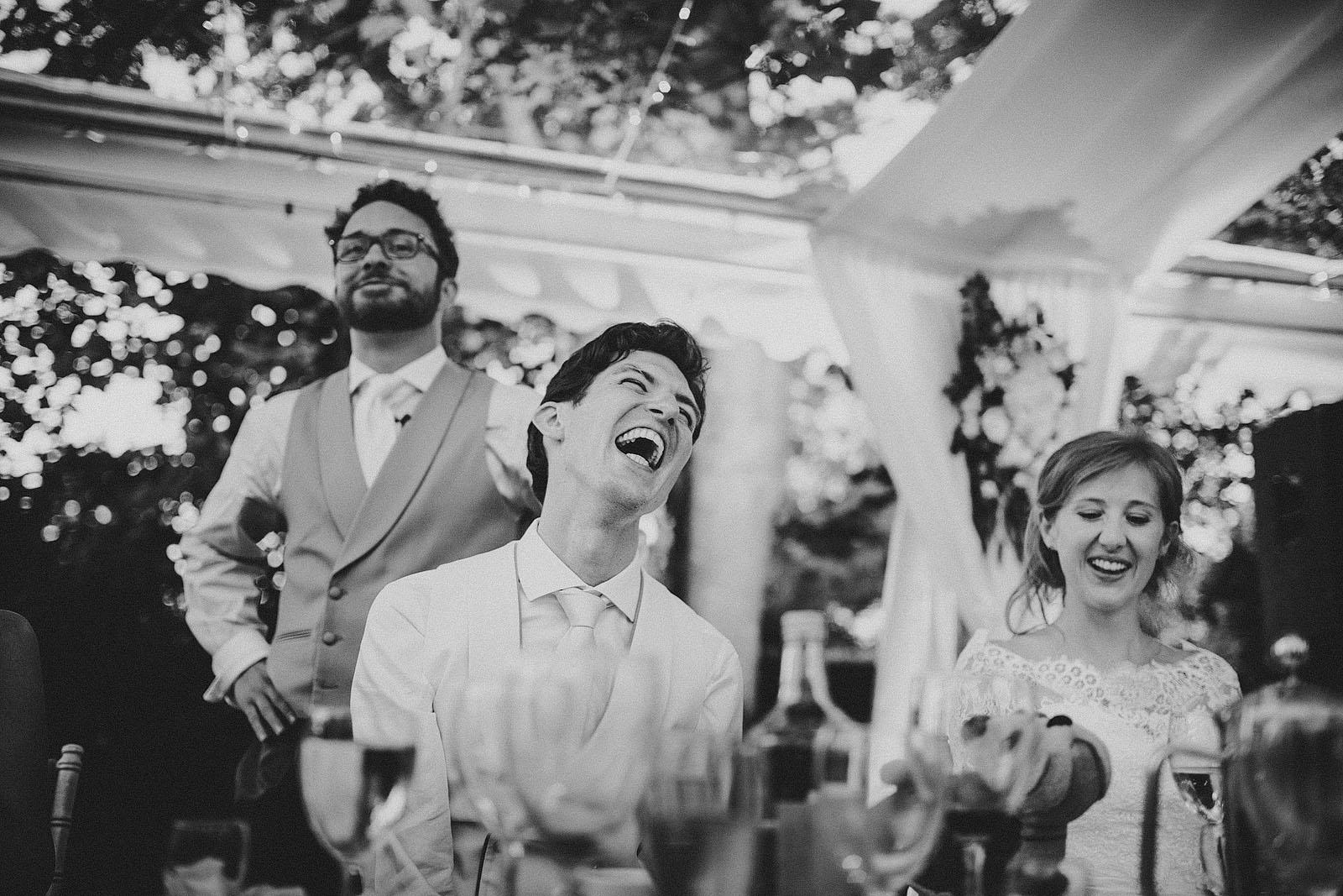 Best-2014-Lawson-Wedding-Photography0159