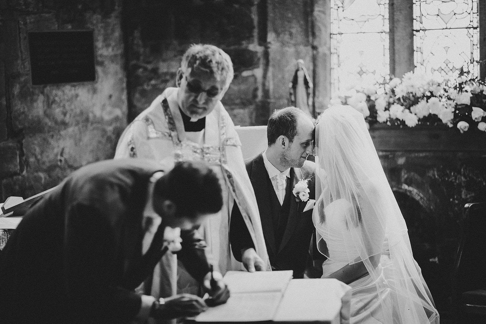 Best-2014-Lawson-Wedding-Photography0160