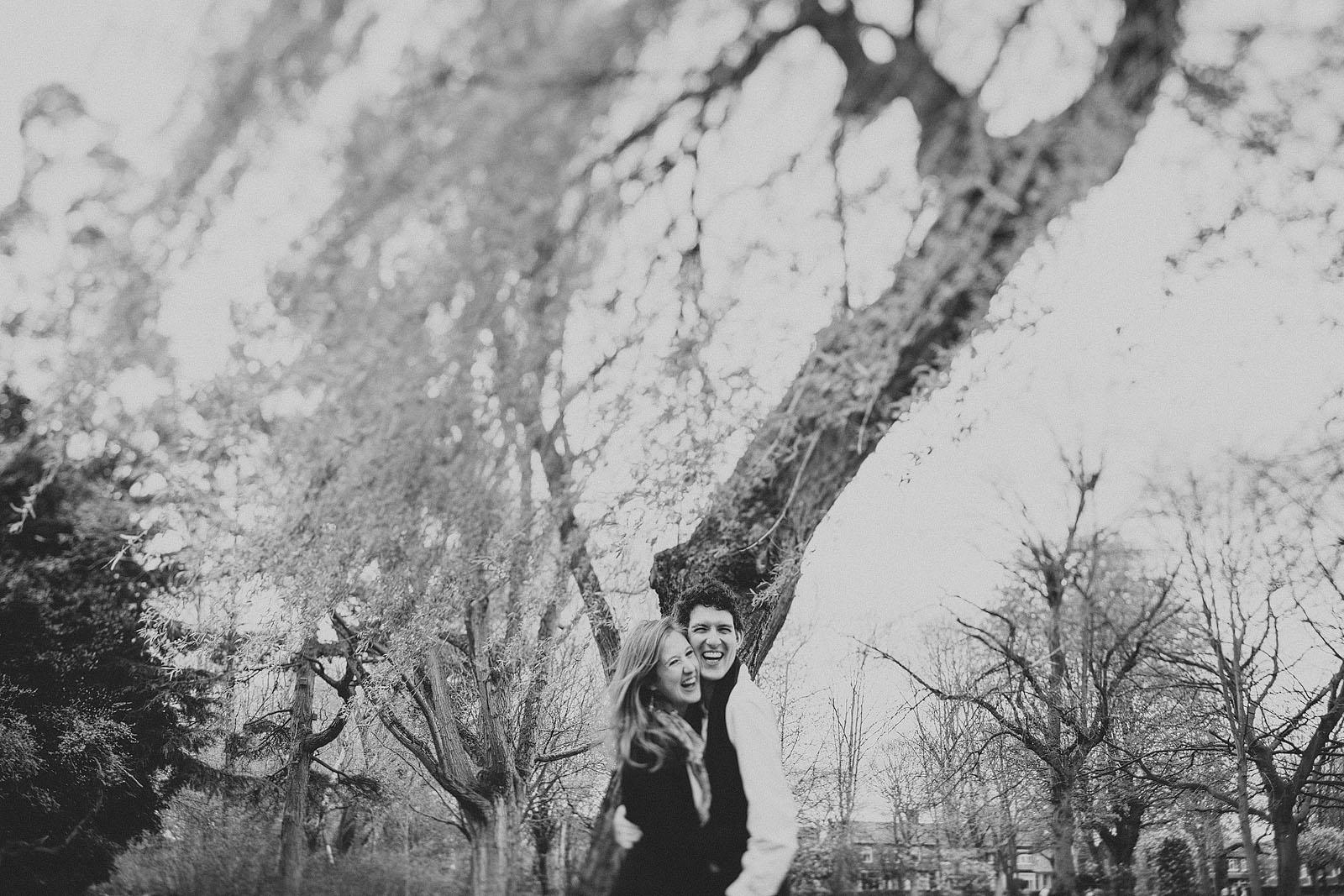 Best-2014-Lawson-Wedding-Photography0163