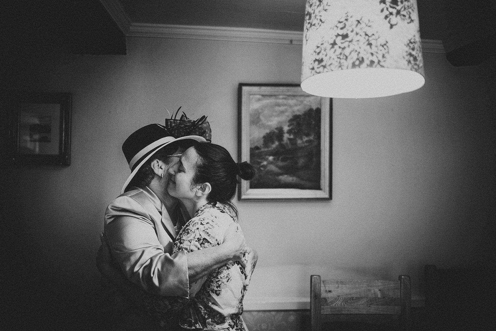 Best-2014-Lawson-Wedding-Photography0165
