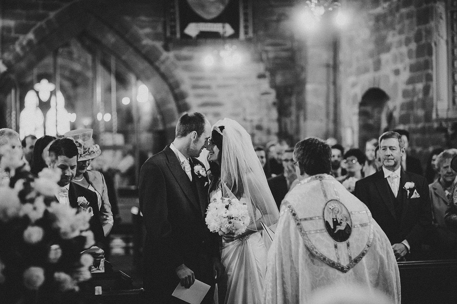 Best-2014-Lawson-Wedding-Photography0166