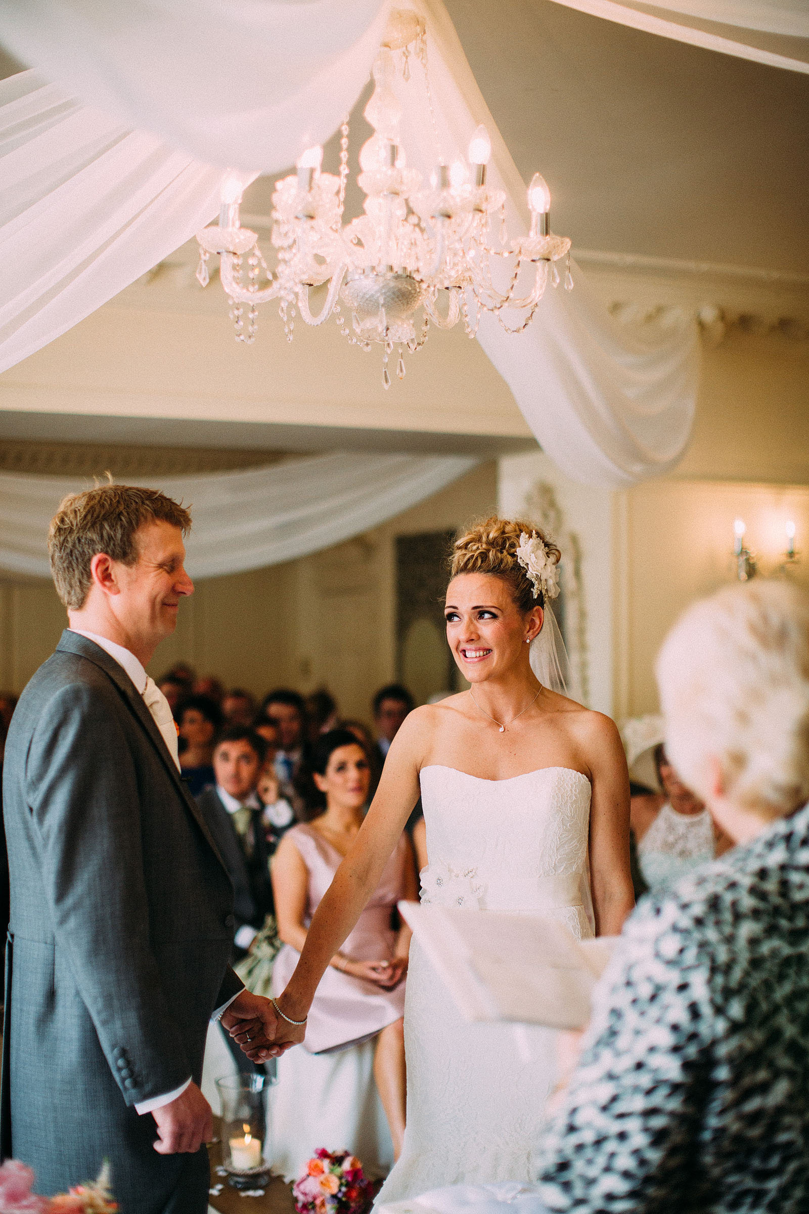 Best-2014-Lawson-Wedding-Photography0167
