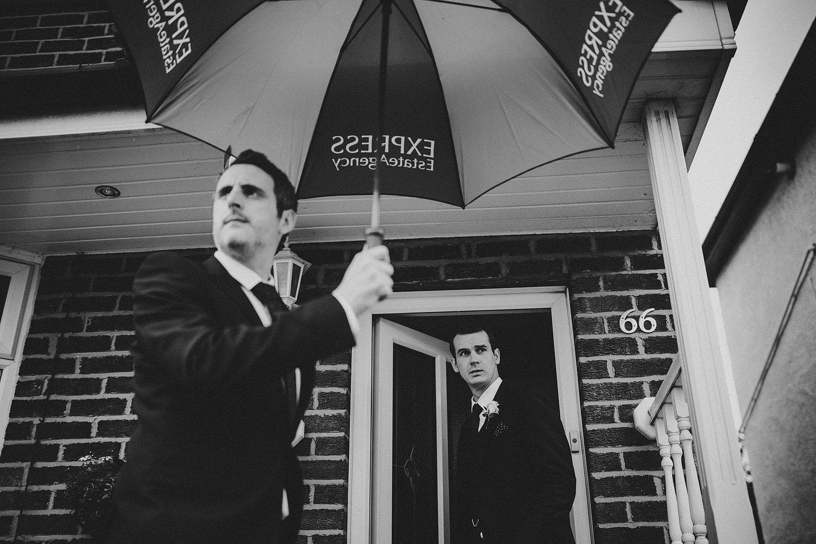 Best-2014-Lawson-Wedding-Photography0168